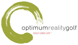Optimum Reality Golf